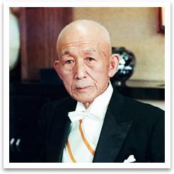Shingoro Takaishi
