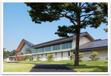 Toyooka Course