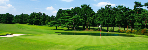 Toyooka Course photo